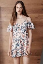 Polyester Shift Dry-clean Only Casual Dresses for Women