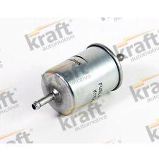 1 Kraftstofffilter Dieselfilter Benzinfilter Fiat