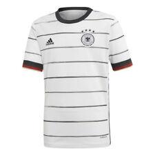 adidas DFB Heimtrikot 2020 Erw. - NEU - (ehem. 89,95)