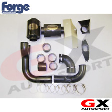FMIND12 Forge VW Golf 5 GTI 2.0T TWIntake Kit BPY OEM Air Filter Combined