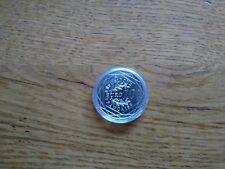 Pièce de 10 Euros en Argent 2012 - Hercule