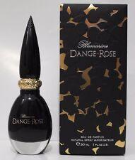 Blumarine DANGE ROSE eau de parfum EDP 30 ml 1.0 oz NIB sealed