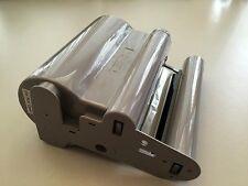 Druckerpartrone Cartridge 36 Rollei WIFI Bolle Bp 100  3er Set