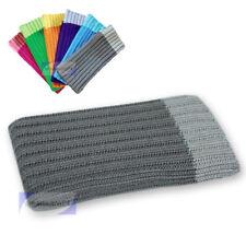 Universal Stricksocke GROß Handytasche Handysocke Tasche Schutz Case Socke GRAU