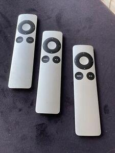 Télécommande pour Apple TV (genuine)
