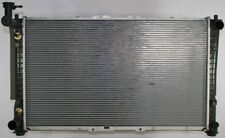 Radiator APDI 8012442 fits 02-05 Kia Sedona