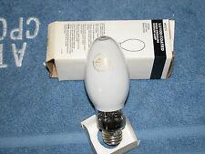 Superior Life LU100 Coated High Pressure Sodium Lamp Bulb: Pack of 12