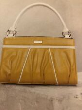 """Authentic Miche~Brand New~🐣Classic Shell~DEMO RETIRED """"deal"""" BUY 1 GET 1 FREE!"""