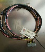 Navistar international wiring harness 3570349C91