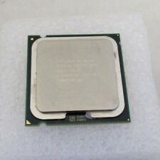 Intel Core 2 Quad Q9505 2.83GHz 12M 1333MHz FSB LGA775 Quad Core Processor A5