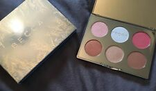 BECCA LIMITED Edition Holiday Après Ski Glow Face Palette Highlighter