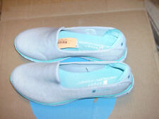 GENIUNE S Sport by Skechers ROSEATE Slip-on Sneakers Women Sz 8.5 M BRAND NEW.