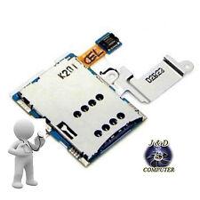 LETTORE SIM PER SAMSUNG GALAXY NOTE 10.1 GT-N8000