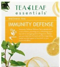Immunity Defense Wellness Tea ( 20 bags) ,