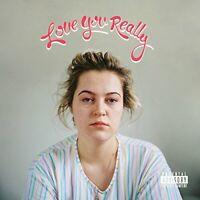 Elli Ingram - Love You Really [VINYL]