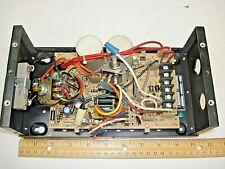 Bodine Dpm 5032e 90v Dc Motor Speed Control