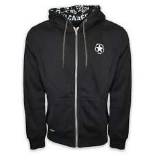 Call of Duty Official Freedom Star Hoodie Kapuzenpullover L Large | NEU
