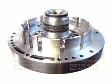 Zwischenplatte Stator C4 für Automatikgetriebe BMW 5HP18 1056 410 009 1056410009