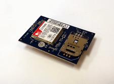 YeaStar Single Channel GSM Quad Band Module for MyPBX Standard U100 U200 U500