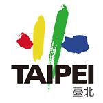 Taipei Gift