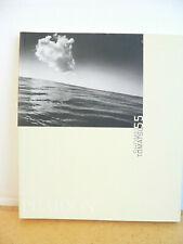 Phaidon 55, kleine Fotoreihe : Shomei Tomatsu