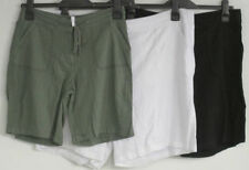 Unbranded Cargo Shorts for Women