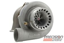 PRECISION Turbo SP CEA Billet 6062 Ball Bearing  Buick .63 A/R