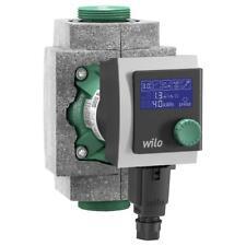Wilo Nassläufer-Hocheffizienzpumpe Stratos PICO plus 25/1-4-130,Rp1,230V 4216606