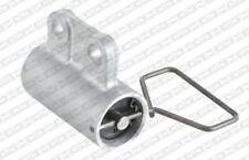 Hersteller SNR Riementrieb Auto-Ersatz - & -Reparaturteile für vorne