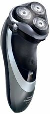 Philips Norelco Shaver 4500 (Model AT830/41) - In FFP *New Open Box*