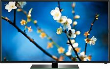 """SUPERSONIC 40"""" inch HD HDTV 1080p LED LCD TV TELEVISION WALL MOUNTABLE USB HDMI"""