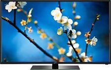 "FLAT SCREEN 40"" inch HD HDTV 1080p LED LCD TV TELEVISION WALL MOUNTABLE USB HDMI"