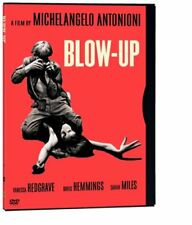 NEW - Blow Up