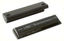 8800mah battery for HP Compaq 462890-542