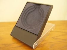 50 mm 70 mm médaille Display Case de stockage ou prix/Prix