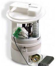 Pompe immergée DACIA Duster 1.6 i 4x2 16V