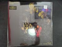 Julia Holter Unlimited 180 Gram Double LP SEALED NEW 2LP record