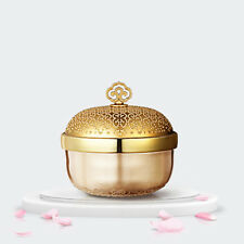 [The History of Whoo] Luxury Golden Base 35ml