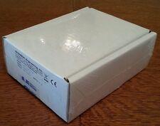 Omega CN77332-C2 Process Controller Micromega Sealed Box
