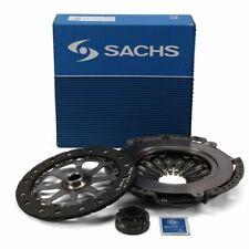 SACHS Kupplungssatz + Ausrücklager für PORSCHE 911 (996) 3.4 Carrera 301/320 PS