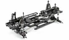 HPI Racing - Venture SBK (Scale Builder Kit), for Venture