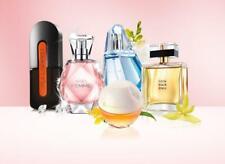 Avon Perfumes for Women