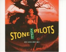 CD STONE TEMPLE PILOTScoreVG++ (B1557)
