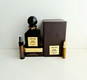 Tom Ford Noir De Noir EDP - 5ml