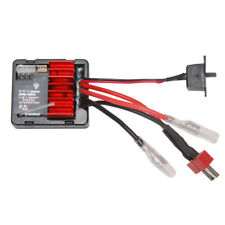 Remo Hobby 1/16 scale spare part E9901 3 IN 1 ESC for SMAX ROCKET DINGO