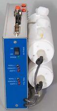IDI-Cybor RFM PN: 5-200-01 Aquatar Dispenser Pump 300 POD