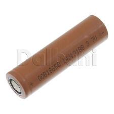 29-18-0002 New 1800mAh 3.7V Lithium-ion Battery