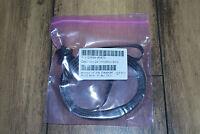carriage belt for HP T610 T1100 T1120 Z2100 Z3100 Z3200 Q5669-60673 (24 inch)