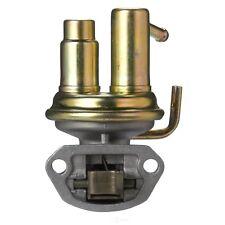 Mechanical Fuel Pump Spectra SP1044MP fits 86-94 Isuzu Pickup 2.3L-L4