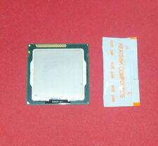 Intel Core i3-540 3.06 GHz Dual Core CPU Processor W/ Thermal grease